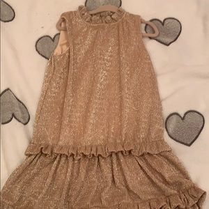 Adorable Kate Spade kids party dress!